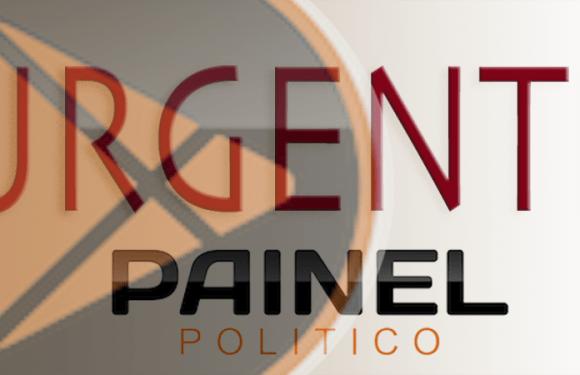 URGENTE: Gilmar Mendes manda soltar, novamente, Jacob Barata Filho