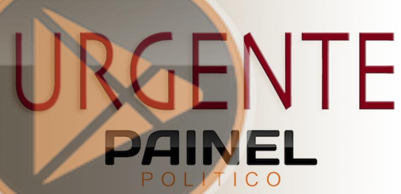URGENTE: Bretas determina transferência de Cabral para presídio federal