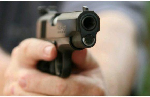 Filho é suspeito de matar pai em apartamento de luxo na Zona Sul de SP