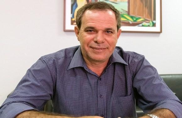 Ex-vereador deixa comando do Procon-MT após 7 meses no cargo