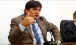 Mauro Nazif receberá título de Cidadão do Estado de Rondônia Propositura é do deputado Cleiton Roque e foi aprovada em Plenário