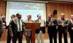 Confúcio Moura assina decreto com novo limite do Simples estadual em Rondônia