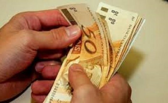 Poupança tem retirada líquida de R$ 708 milhões em fevereiro
