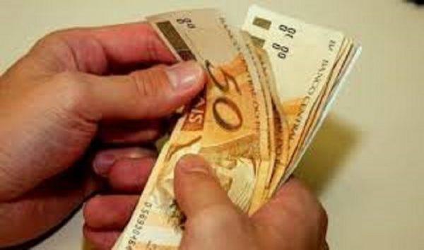 Saques acima de R$ 50 mil terão novas regras a partir de hoje