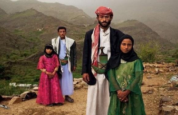 Projeto de lei sobre casamentos infantis causa indignação no Iraque