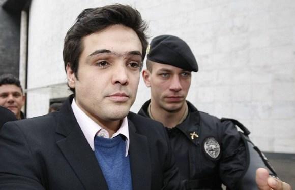 Ex-deputado do PR irá a júri por acidente que matou dois em 2009