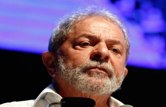 Perguntas e respostas sobre julgamento de Lula, entenda como será