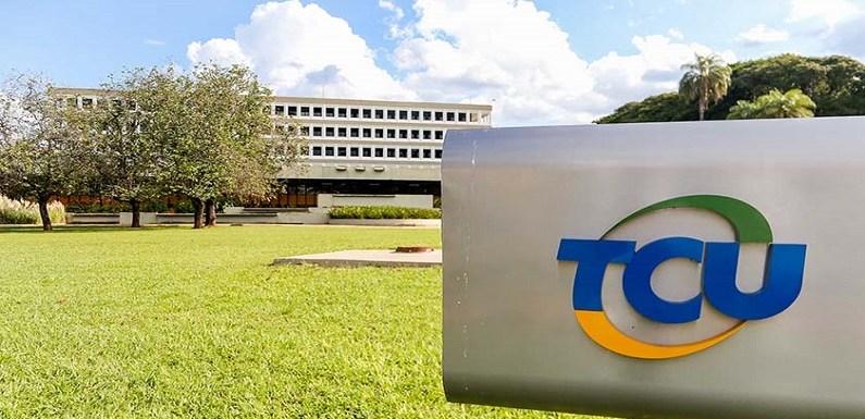 TCU arquiva investigação interna sobre ministros do próprio tribunal