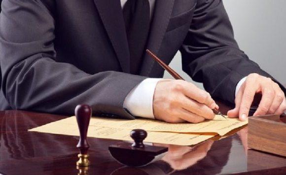 Não se pode exigir presença de cliente para advogado ter acesso a documentos