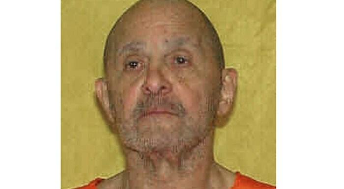 Execução de preso é cancelada nos EUA; médicos não conseguiram encontrar veia do condenado