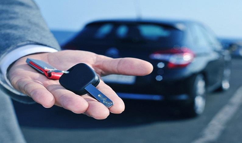Concessionárias podem ser obrigadas a fornecer carro reserva em caso de demora no conserto