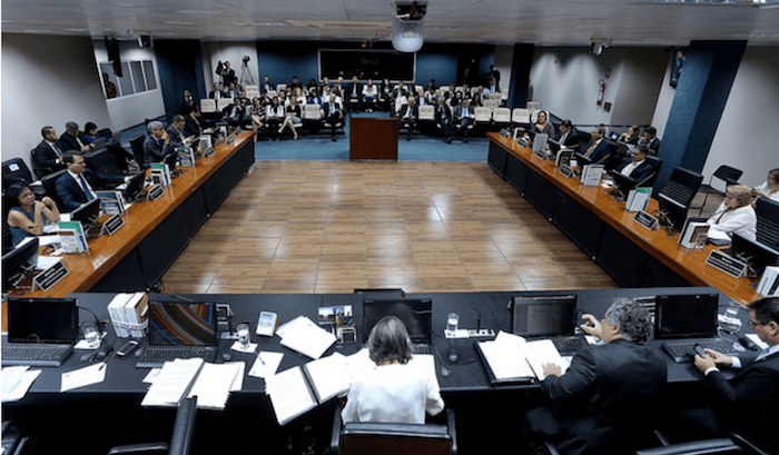 Precatórios do Sintero já aposentaram 3 juízes do TRT de Rondônia por irregularidades