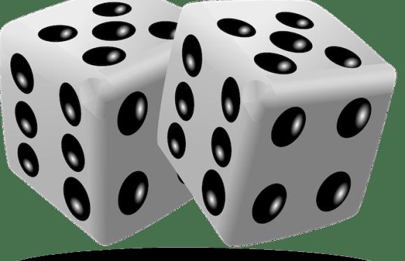Conheça 9 pessoas que morreram em apostas estúpidas