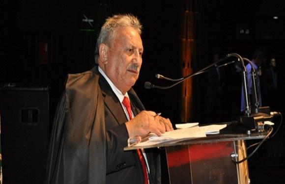 Presidente do TJ suspende liminar e visitas em presídios do RN voltam a ficar proibidas