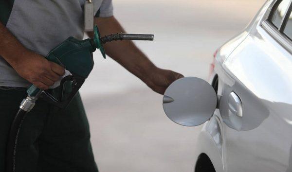 Posto de SP vai vender gasolina por R$ 1,96 em protesto contra impostos