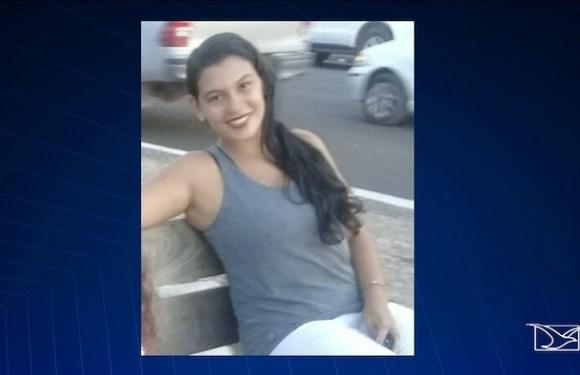 Grávida de 3 meses, jovem de 19 anos é morta após tentativa de estupro em hotel que trabalhava