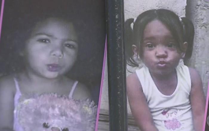Após exame de DNA, tio é preso suspeito de matar e estuprar meninas de 3 anos em SP