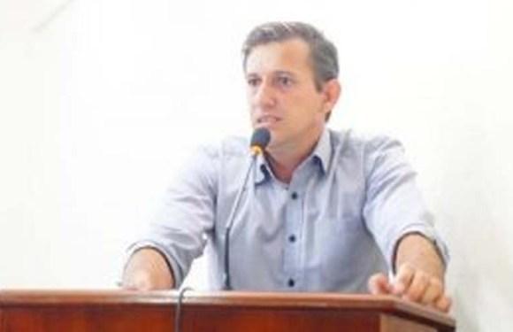 Secretário de obras de Guajará- Mirim é preso por falsificar documentos