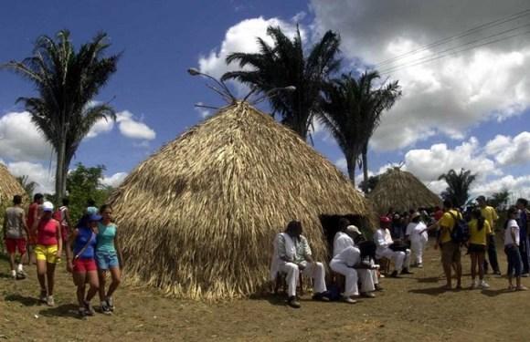 Quilombo dos Palmares é declarado Patrimônio Cultural do Mercosul