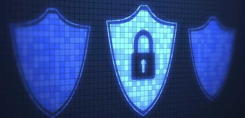 Erro na segurança de apps pode expor dados de 180 milhões de pessoas