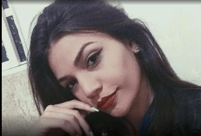 Adolescente que mobilizou internet para arrecadar dinheiro com tratamento tem alta em SP