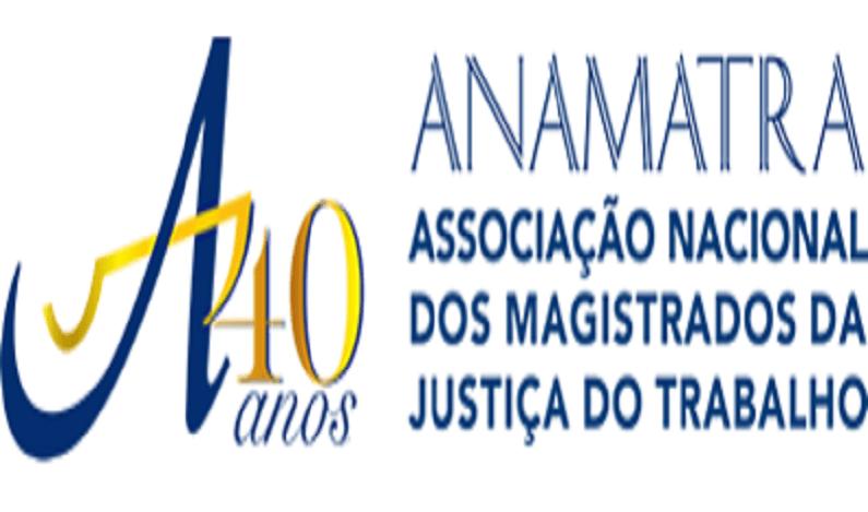 Abertura do Ano Judiciário terá ato público de magistrados e MP por valorização das carreiras