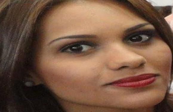 Acusado de matar namorada durante sexo é condenado a 13 anos de prisão no ES