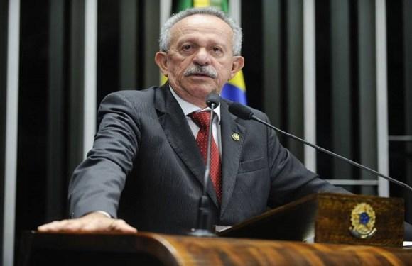 Supremo rejeita denúncia da PGR contra dois parlamentares do PP