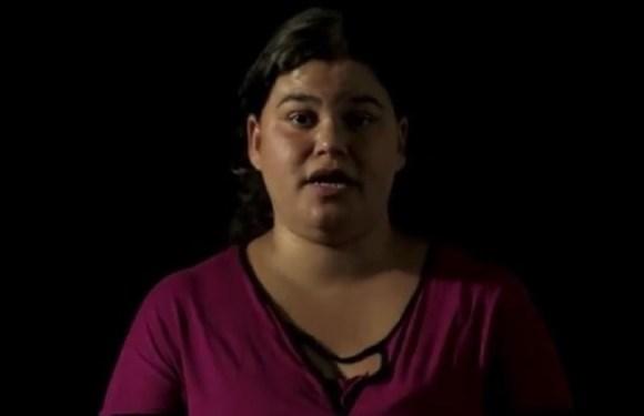 Campanha busca emprego para mulher que pediu aborto ao STF