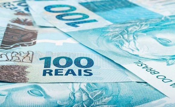 Dívida pública tem redução de 0,87% e atinge R$ 3,528 trilhões