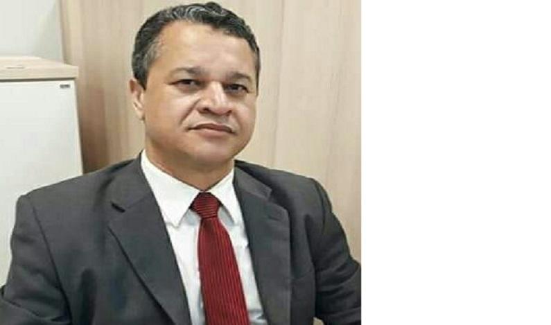 Seria o começo do fim? Consórcio SIM demite 35 trabalhadores do transporte coletivo – Itamar Ferreira