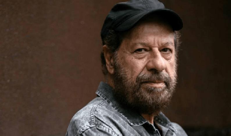 Músico João Bosco repudia nome de operação da PF que faz alusão a sua música