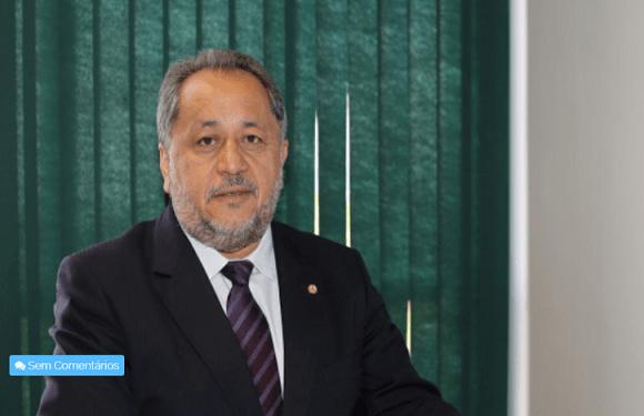 Luiz Cláudio anuncia a aprovação do texto-base do refinanciamento de dívidas do Funrural