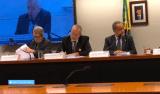 Luiz Cláudio preside comissão de agricultura em defesa do setor produtivo
