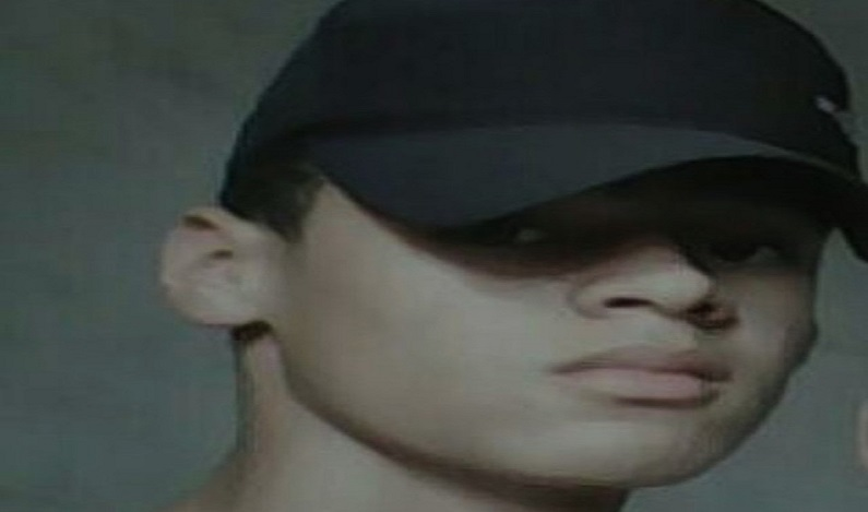 Adolescente morre com tiro na cabeça e polícia investiga se grupo fazia roleta-russa