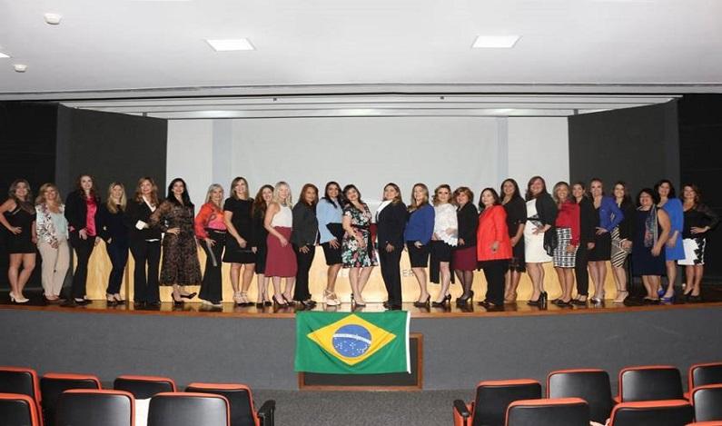 Em busca de emancipação, mulheres fundam associação de advogadas