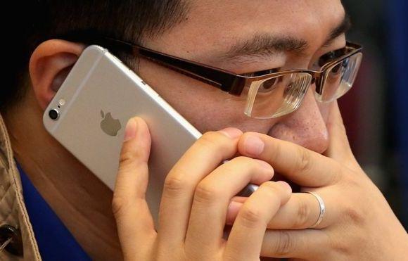 Seu iPhone está mais lento? É proposital e a Apple confirma