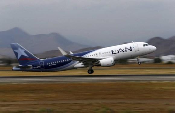 Greve na Argentina cancela voos e atinge brasileiros