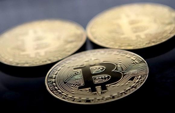 Afinal, você sabe o que são criptomoedas? Tire suas dúvidas sobre o Bitcoin