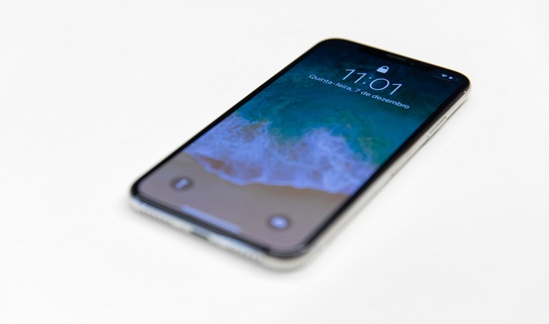 IMEI: aprenda a bloquear o aparelho celular em caso de roubo