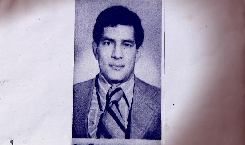 Após conflito entre juízes, TJ decide manter Chico Picadinho em cárcere em hospital psiquiátrico
