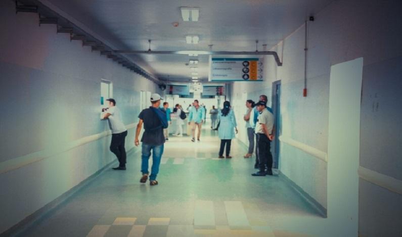 Rondônia é o estado da região Norte que mais recebe doação de órgãos