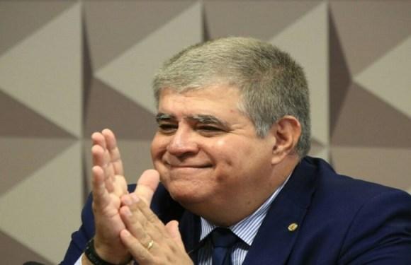 Marun diz que os votos para a reforma da Previdência 'estão vindo'