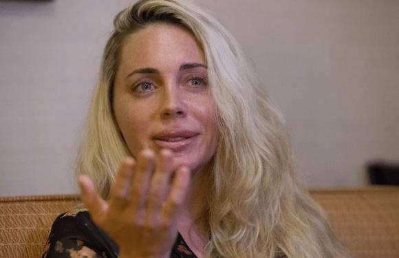 """""""Eu quero justiça"""", diz outra mulher que acusa Donald Trump de assédio sexual"""