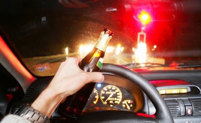 Câmara aumenta pena para motorista embriagado que dirige e mata
