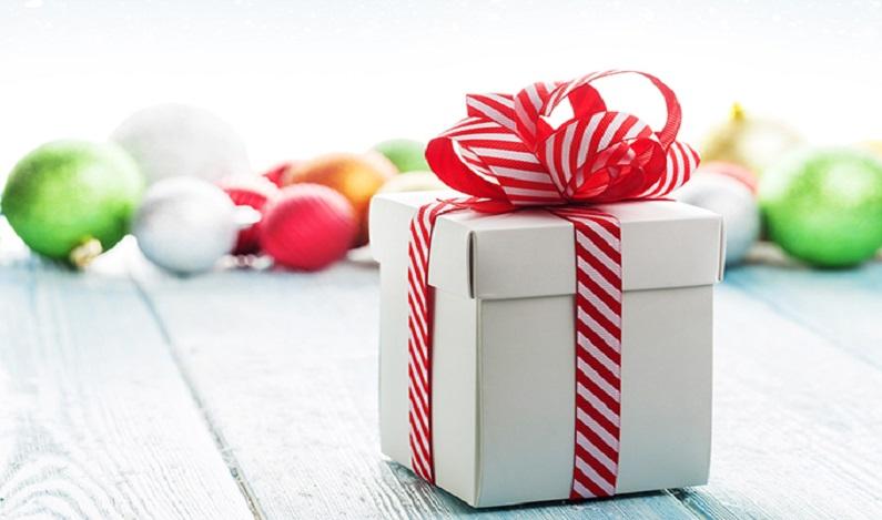 Serasa aponta melhor Natal em sete anos