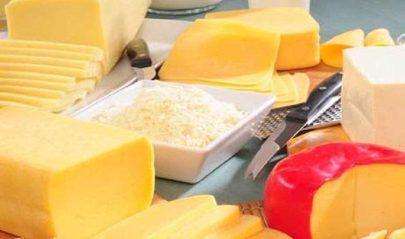 Comer queijo todos os dias ajuda a prevenir infarto, diz estudo