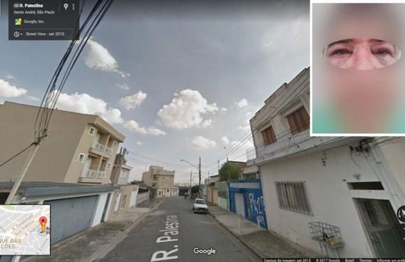 Amante é presa por sequestrar frentista e exigir carro de esposa grávida para libertá-lo; ele teria roubado R$ 25 mil