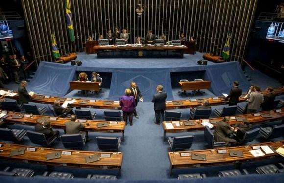 CCJ vai analisar uso de precatório para pagamento de financiamento habitacional