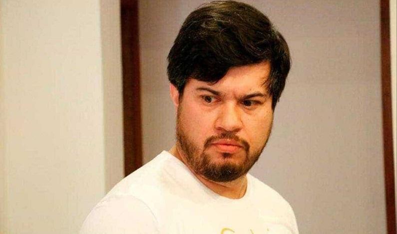 Brasileiro é preso no Paraguai por chefiar quadrilha